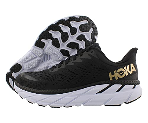 HOKA ONE ONE Women's Clifton 7 Running Shoe