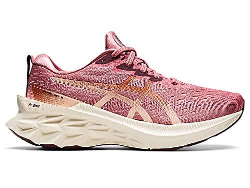 ASICS Women's NOVABLAST 2 Running Shoe