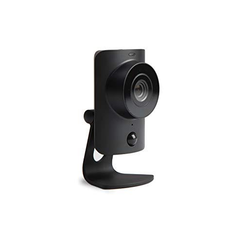 SimpliSafe Camera (1080p) - Compatible with SimpliSafe Home Security System (New Gen)