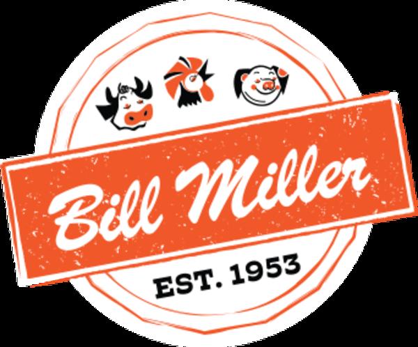 Bill Miller Bar-B-Q Delivery
