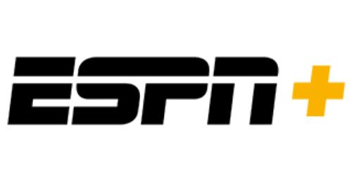 Stream ESPN