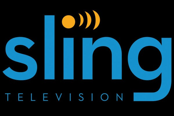 Sling TV is a better way to watch live TV