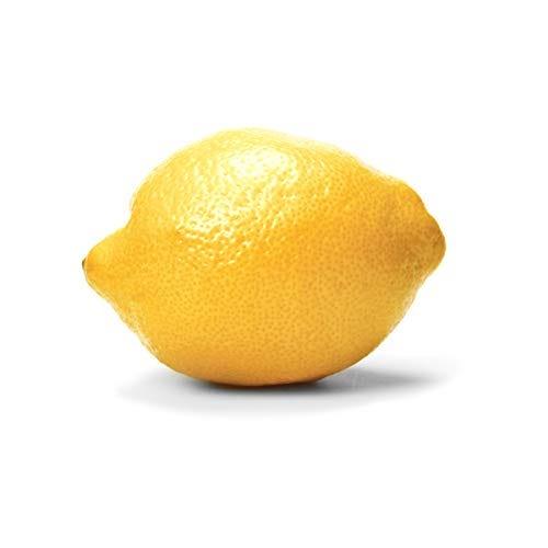 Lemon Reg Conventional, 1 Each