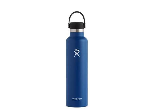 Hydro Flask 18 oz. Water Bottle