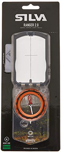 Peco 37037-PE Silva Ranger 2.0