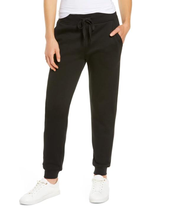 Kantner Pajama Pants