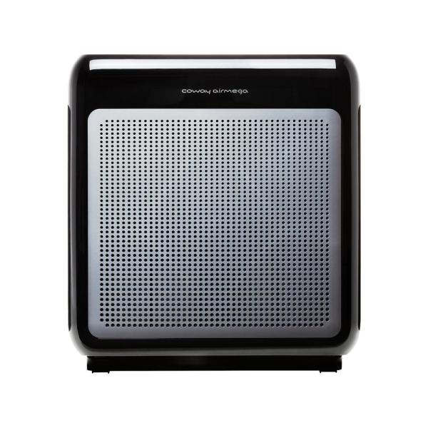 Airmega 200M True Hepa and Activated-Carbon Air Purifier